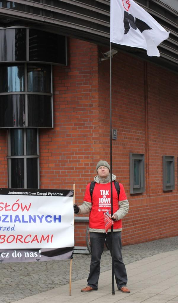 Wojtek, Poznań, 14.12.2013