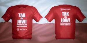koszulka-2