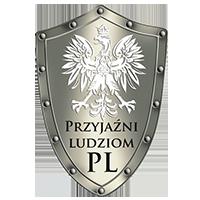 logo_przyjazni_ludziom