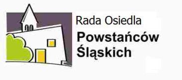 logo_rada_osiedla