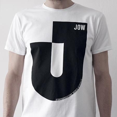 koszulka_JOW