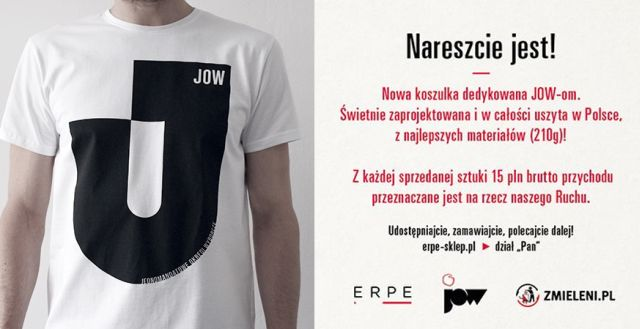 koszulka_reklama_0