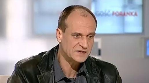 Kukiz_TVPInfo