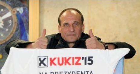 Kukiz_wyborcza.pl