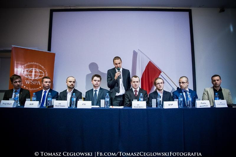 Debata_Młodych_Lublin_16.04.2015a