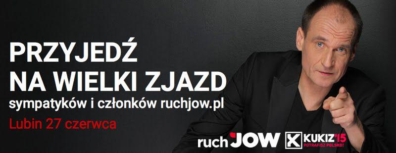 Kukiz_zjazd