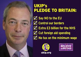 UKIP2