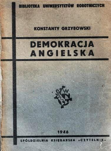 Demokracja_angielska