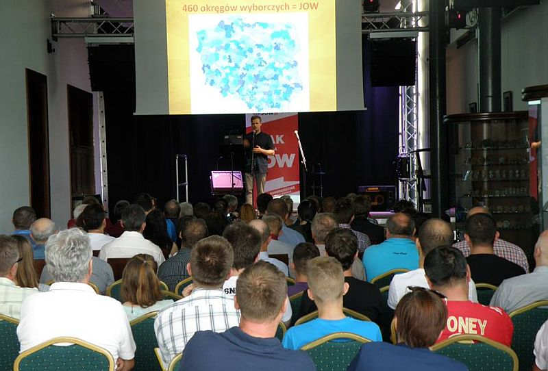 czestochowa-7-6-lipca