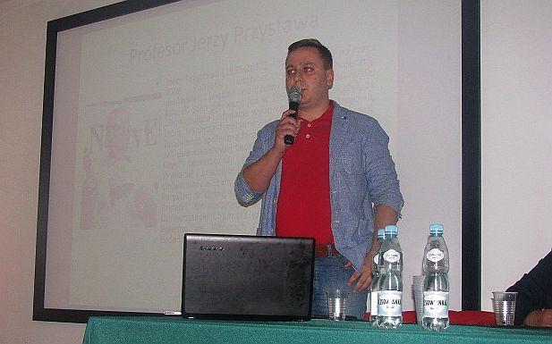konferencja-antysystemowa-kielce-1