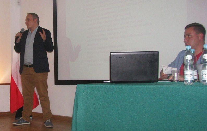 konferencja-antysystemowa-kielce2