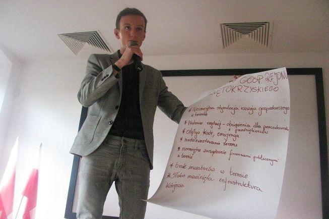 konferencja-antysystemowa-kielce4