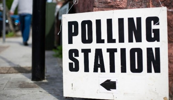 Istock_polling_station_sml