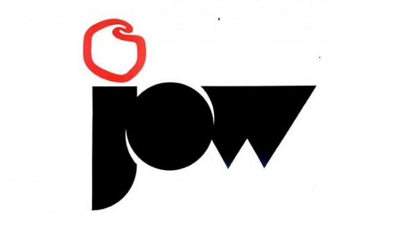logo jow1