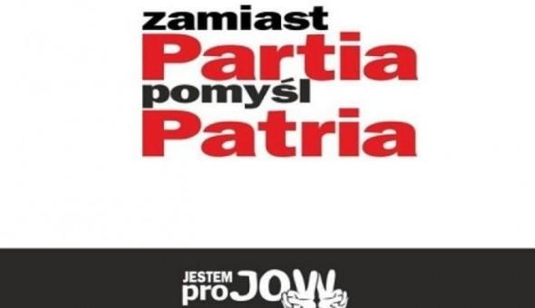 Partia