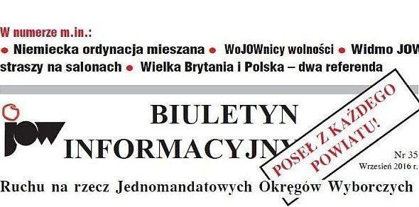 Biuletyn_okładka